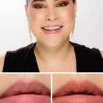 Bobbi Brown Ginger Snap Crushed Liquid Lip Color