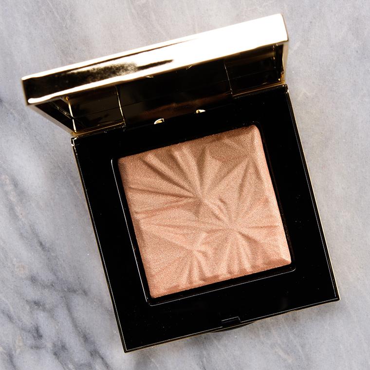 Bobbi Brown Golden Hour Luxe Illuminating Highlighting Powder