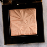 Bobbi Brown Golden Hour Luxe Illuminating Highlighting Powder