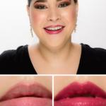 Bobbi Brown In a Jam Crushed Liquid Lip Color