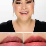 Bobbi Brown Juicy Date Crushed Liquid Lip Color