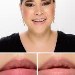 Bobbi Brown Lychee Baby Crushed Liquid Lip Color