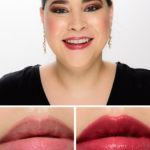 Bobbi Brown Smoothie Move Crushed Liquid Lip Color