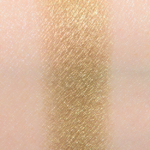 Chanel Lumiere et Opulence #3 Les 4 Ombres Multi-Effect Quadra Eyeshadow
