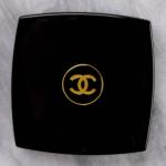 Chanel Pourpre Brun (58) Ombre Premiere Longwear Powder Eyeshadow