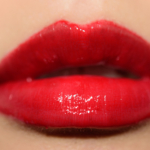 Chanel Rouge Carmin (824) Rouge Coco Gloss
