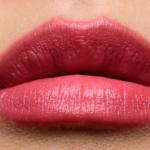 Chanel Rouge Delicieux (807) Rouge Allure Luminous Intense Lip Colour