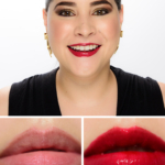 Chanel Rouge Grenat (826) Rouge Coco Gloss