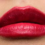 Chanel Rouge Majestueux (847) Rouge Allure Luminous Intense Lip Colour