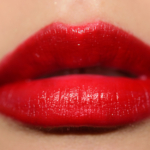 Chanel Rouge Spectaculaire (837) Rouge Allure Luminous Intense Lip Colour
