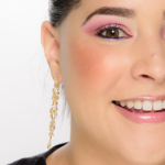 Charlotte Tilbury Gorgeous Glowing Beauty #4 Filmstar Bronze