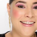 Charlotte Tilbury Gorgeous Glowing Beauty #6 Cheek to Chic Blusher