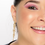Charlotte Tilbury Magic Star Magic Star Highlighter