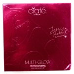 Ciate Jessica Rabbit Multi-Glow Face & Body Highlighter