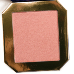 Colour Pop Andalasia Pressed Powder Highlighter