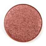 ColourPop Anthem Pressed Powder Shadow