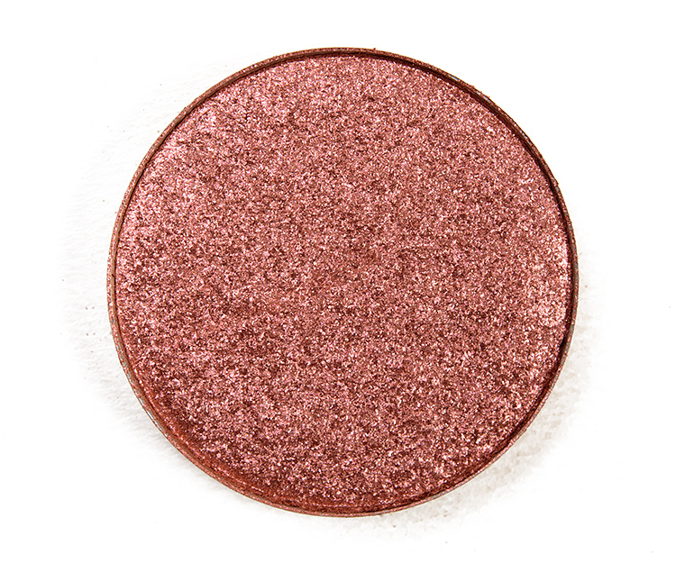 Colour Pop Anthem Pressed Powder Shadow