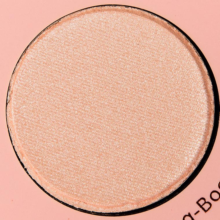 Colour Pop Beak-a-Boo Pressed Powder Shadow