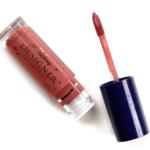 ColourPop Beast Lux Liquid Lip