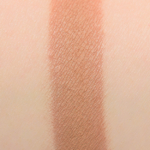 ColourPop Bel Air Pressed Powder Shadow