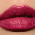 Colour Pop Berry Me in Lipsticks Lux Lipstick
