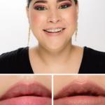 Colour Pop Bikini Bottom Lux Lipstick
