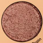Colour Pop Bird Brain Pressed Powder Shadow