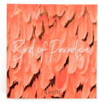 Colour Pop Bird of Paradise 9-Pan Pressed Powder Palette