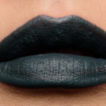 Colour Pop Brucie Matte Lux Lipstick