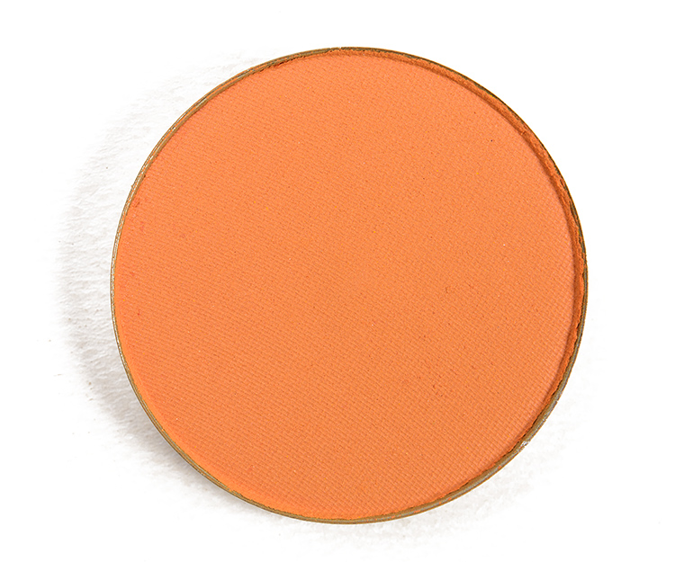 Colour Pop Bump This Pressed Powder Shadow