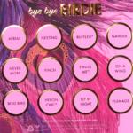 Colour Pop Bye Bye Birdie 12-Pan Pressed Powder Shadow Palette