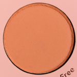 Colour Pop Cage Free Pressed Powder Shadow