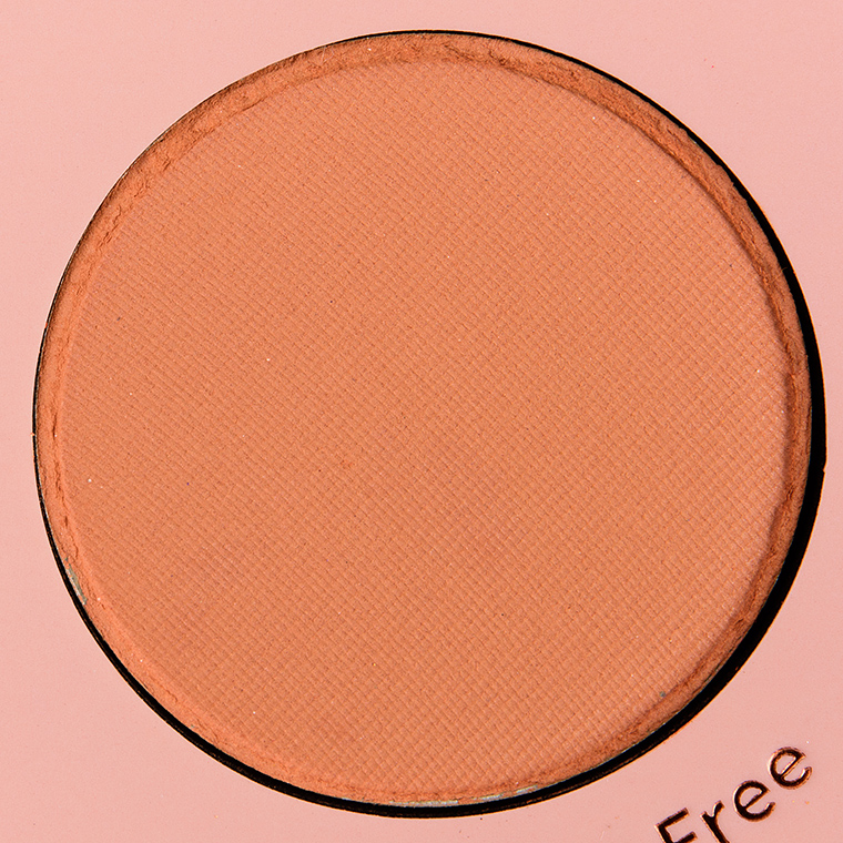 ColourPop Cage Free Pressed Powder Shadow