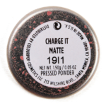 Colour Pop Charge It Pressed Powder Shadow