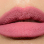 ColourPop Cloud Chaser Ultra Blotted Liquid Lipstick