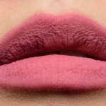 Colour Pop Cloud Chaser Ultra Blotted Liquid Lipstick