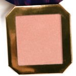 Colour Pop Coronation Pressed Powder Highlighter