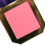 Colour Pop Court of Miracles Pressed Powder Blush
