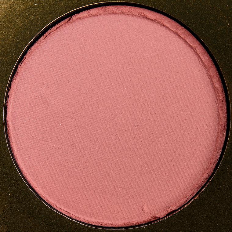 ColourPop Damsel (Midnight Masquerade) Pressed Powder Shadow