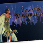 Colour Pop Down in New Orleans Disney Designer Cheek & Lip Duo