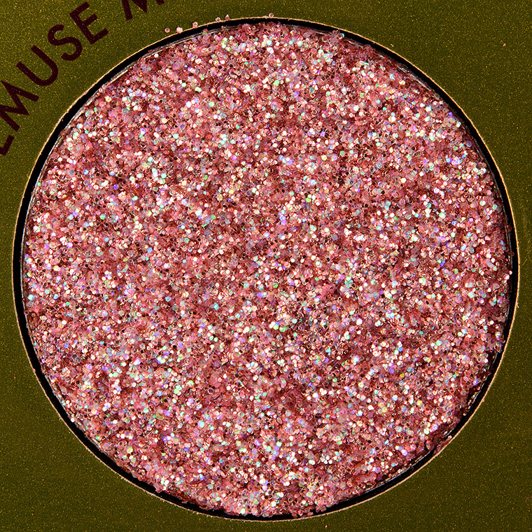 ColourPop Emuse Me Pressed Glitter