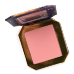 Colour Pop Enchanted Mirror Pressed Powder Blush