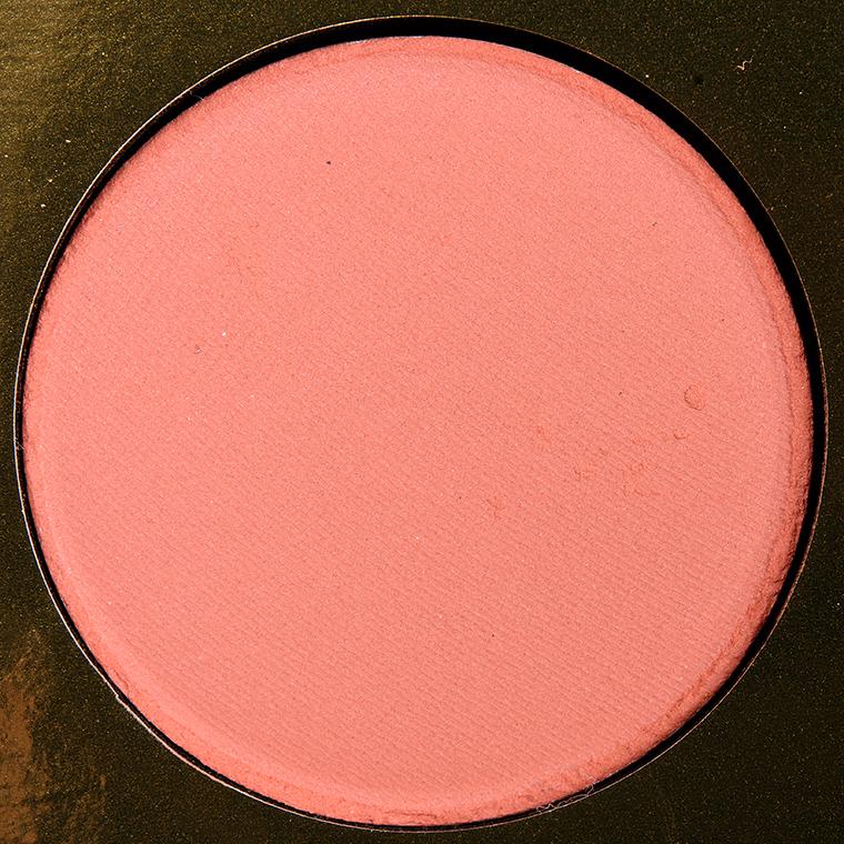 Colour Pop Enchanted Pressed Powder Shadow