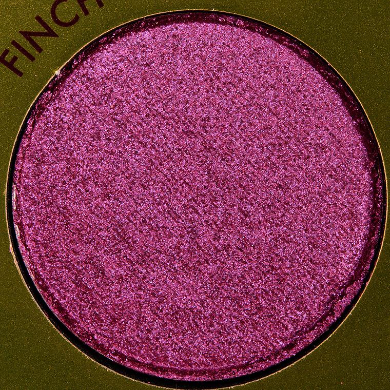 Colour Pop Finch Pressed Powder Shadow