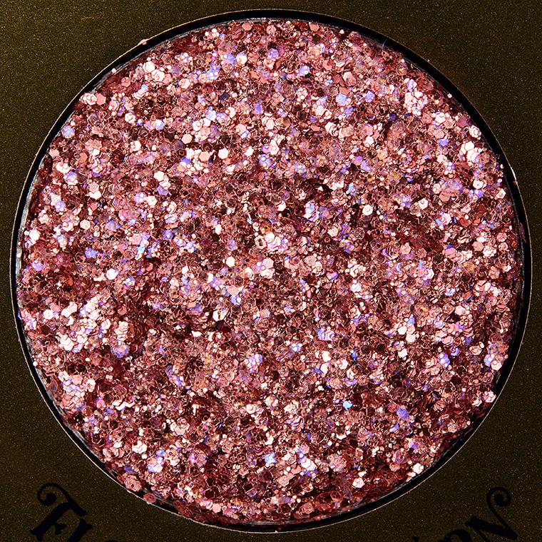ColourPop Floating Lantern Pressed Glitter