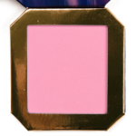 Colour Pop Floating Lights Pressed Powder Blush