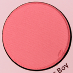 Colour Pop Flowerboy Pressed Powder Shadow
