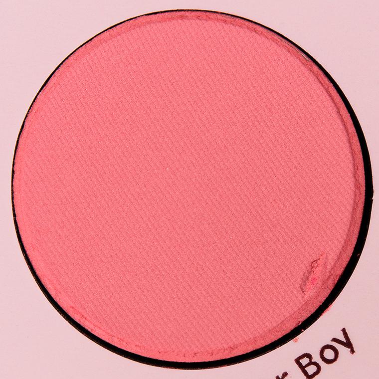 Colour Pop Flowerboy Pressed Powder Shadow