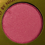 Colour Pop Fly By Night Pressed Powder Shadow