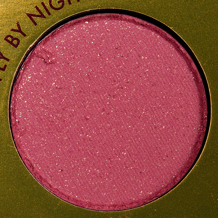 ColourPop Fly By Night Pressed Powder Shadow